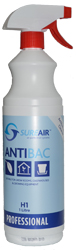 Sureair Antibac